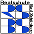 Realschule Bad Schönborn